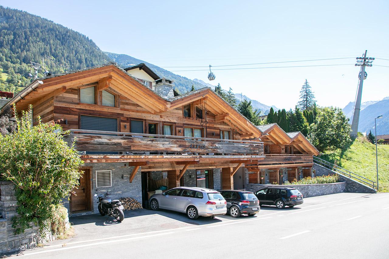 200904-arp-architecture-una-lodge-903BC6FFF-176E-1F4C-246A-65A80630823D.jpg